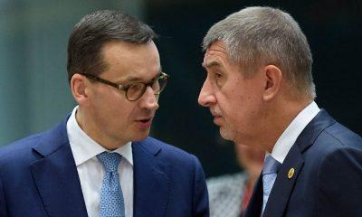 EU csúcstalálkozó