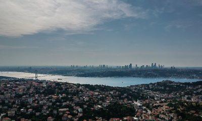 Ez a török elnök legambiciózusabb projektje