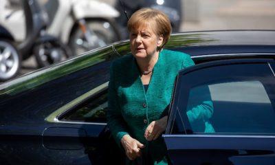 A kormány koalíció is veszélybe kerülhet a migránskérdés miatt