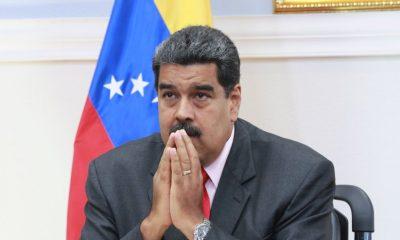 Új szankciók Venezuela ellen