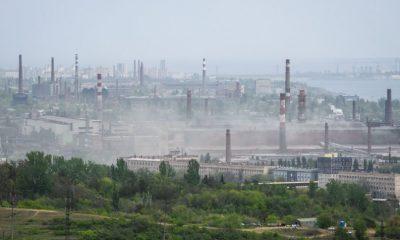 A piszkos gyárak és füstölő kémények nem illenek bele a képbe