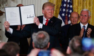 Amerika meg akarja tartani vezető szerepét a világ űrkutatásában