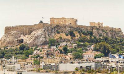 Görögországnak kifizetik a harmadik támogatási program utolsó részletét