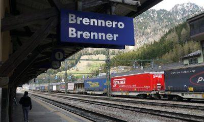 Ausztria reagál a berlini kompromisszumra