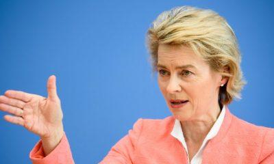 Ismételt kritika a német védelmi költségvetéssel szemben