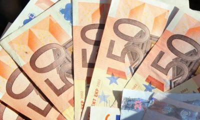 Az internetes cégek magasabb adózása Európában