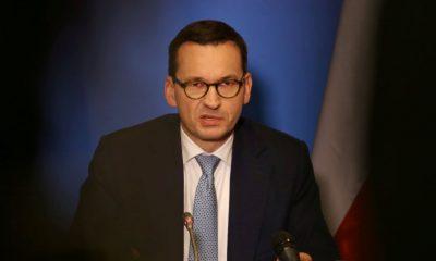 Újabb büntetőeljárás Lengyelország ellen