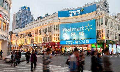 Kereskedelmi konfliktus az USA és Kína között