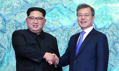 Újabb koreai csúcstalálkozó