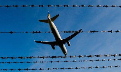 Deportálás Afganisztánba