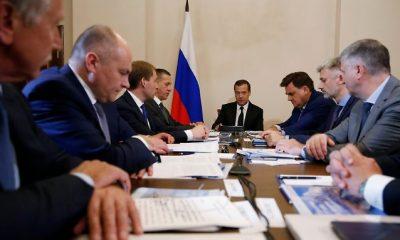 Az USA új szankciói Oroszország ellen