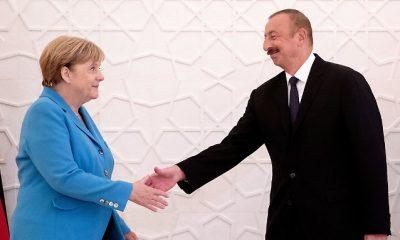 Segítség nyújtás Azerbajdzsánnak
