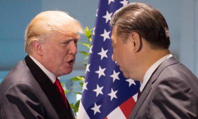 Kína és az USA kritizálja egymást Észak-Korea miatt
