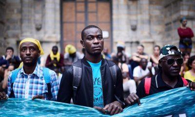 A Spanyolországgal kötött migrációs megállapodás