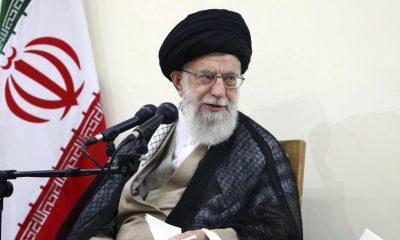 Az iráni Atomenergia Ügynökség az atomalku megőrzését támogatja