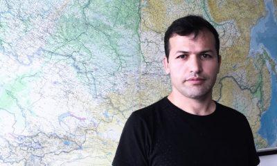 A külügyminisztérium megakadályozza a kitoloncolást
