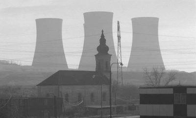 Több mint három évtized után elkészülhet az új szlovák atomerőmű
