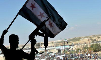 Oroszország és Törökország megállapodnak egy tűzszünetben