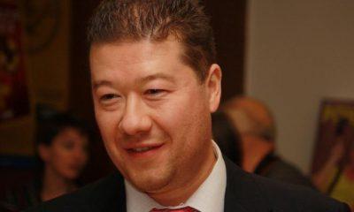 Az SPD elnöke bírálja Macront