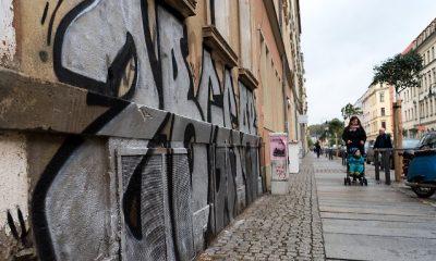 Jövedelemkülönbség Kelet és Nyugat-Németország között