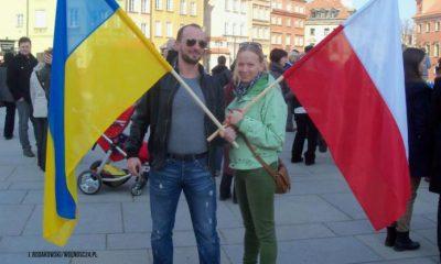 Külföldi munkavállalók Lengyelországban
