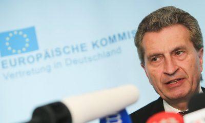 Az EU Bizottság és Olaszország költségvetési vitája