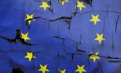 Az európai integráció valódi célja