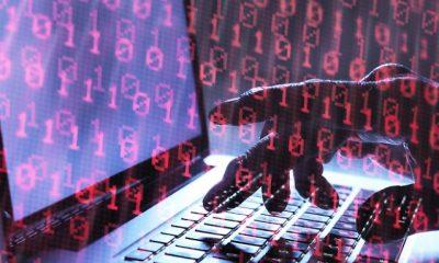 Az Orosz Katonai Hírszerzés felelős a kíber-támadásokért?