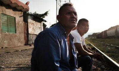 Trump sátor városokkal kívánja megoldani a menekültkrízist