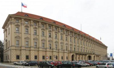 Fontos a cseh érdekek EU-n belüli előmozdítása