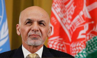 Afganisztán új befektetőket támogat