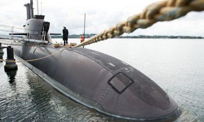 Milliárdok sebezhető tengeralattjárók számára?