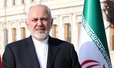 Amerika szerint Irán megsértette a vegyifegyver tilalmi egyezményt