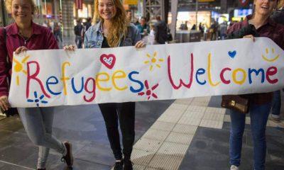 Menedékjogi garanciák