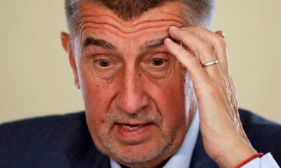 A Cseh Köztársaság is kivonul a migrációs paktumból