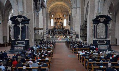 Kártyás szabályozás a templomokban