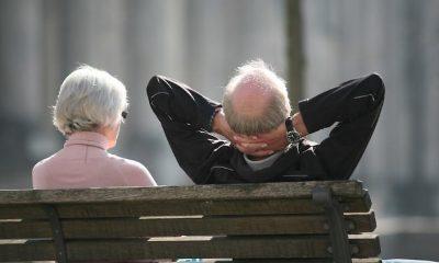 Több német nyugdíjas távozik más országok nyugdíjas otthonaiba