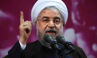 Iráni üzletek fizetési rendszere