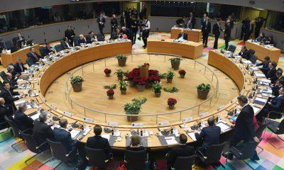 Litvánia azzal vádolja az EU-t, hogy naiv volt Oroszországgal