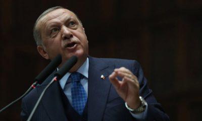 Újabb letartóztatások Törökországban