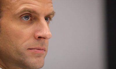 Emmanuel Macron nem vesz részt a müncheni biztonsági konferencián