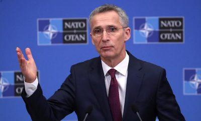 A NATO nem elégedett Németország védelmi kiadásainak növekedésével