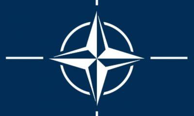 A NATO-nak ideje döntést hoznia