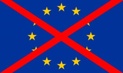 A csehek és az Európai Unió kapcsolata