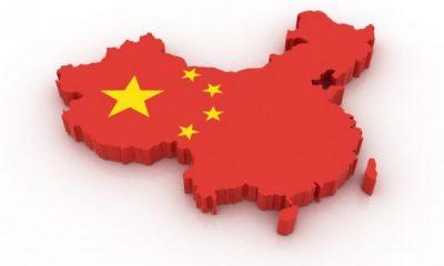 Az Észak-balti és a V4-országok koordinálják Kína politikáját