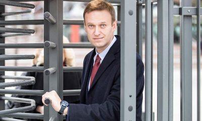 Az EJEB Kreml elleni határozata