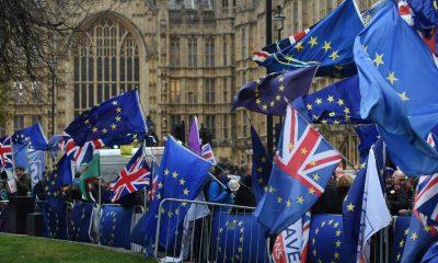 Juncker elvárja a brit részvételt az uniós választásokon