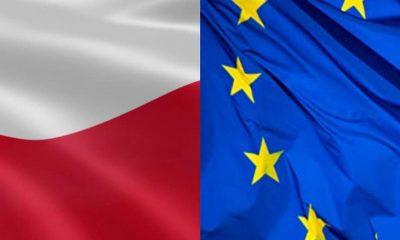 Egy ország terve az EU megreformálására
