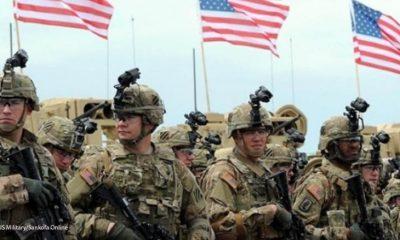 Az amerikai szenátusi bizottság támogatja az állandó katonai jelenlétet Lengyelországban