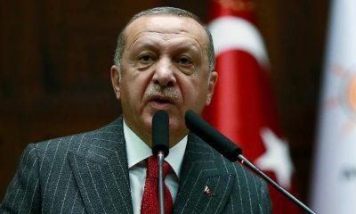 Erdogan rakétákat akar építeni Oroszországgal
